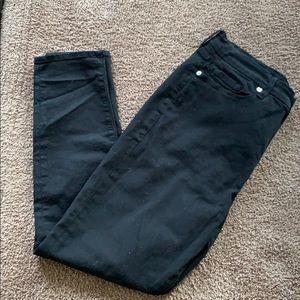 Good American Good Legs Skinny good stretch Jeans